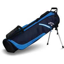 Callaway Golf Hyper-Lite 1+ Double Strap Pencil Bag