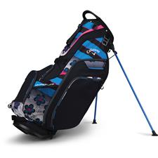 Callaway Golf Hyper-Lite 5 Stand Bag for Women