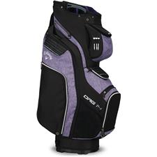 Callaway Golf Org 14 Cart Bag for Women