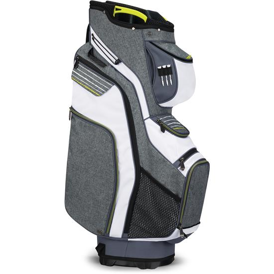Callaway Golf Org 14L Cart Bag