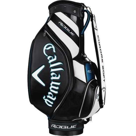 Callaway Golf Rogue Mini Staff Bag