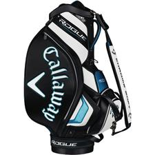 Callaway Golf Rogue Staff Bag