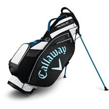 Callaway Golf Rogue Staff Stand Bag