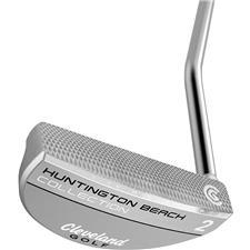 Cleveland Golf Huntington Beach Model 2 Putter