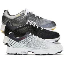 FootJoy Medium Hyperflex II Golf Shoes