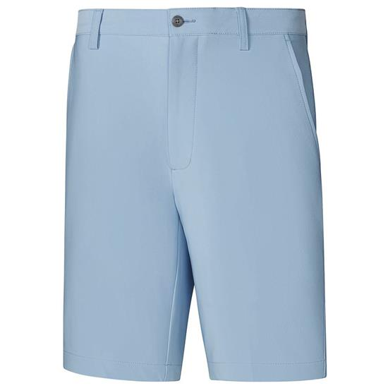 FootJoy Men's Performance Flat Front Short