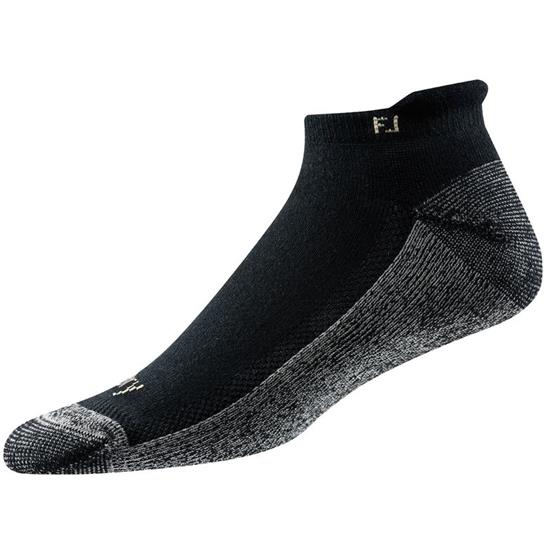 FootJoy Men's ProDry Roll Tab Socks
