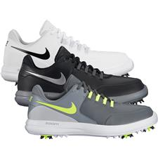 Nike Men's Accurate Golf Shoes