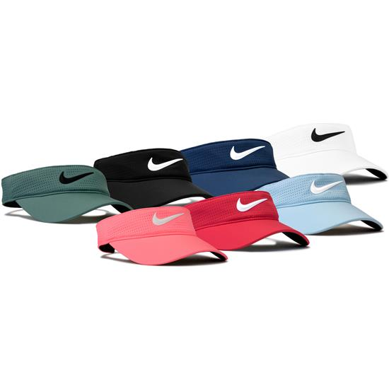 Nike Aerobill Visor for Women