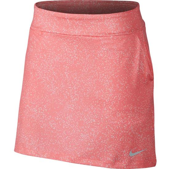 Nike Dry 16.5 Inch KT Print Skort for Women