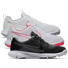 Nike Explorer 2 Golf Shoes for Women