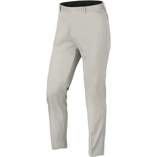 Nike Men's Flat Front Pants