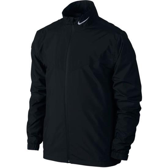 Nike Men's Hypershield Rain Suit