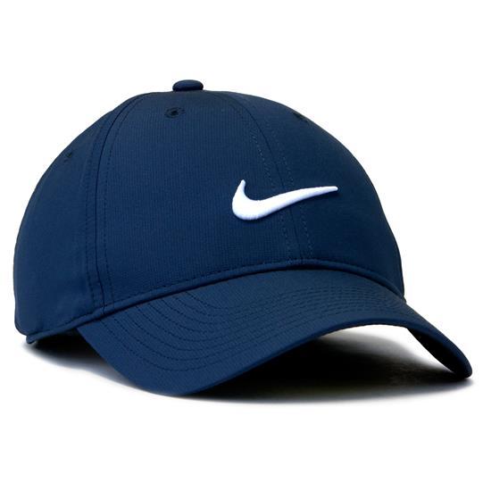 Nike Men's Legacy 91 Golf Hat