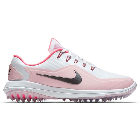 Nike Lunar Control Vapor 2 Golf Shoes for Women