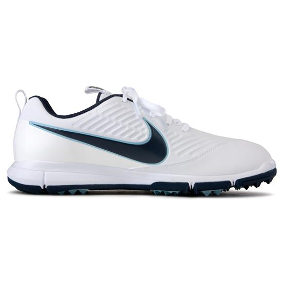 Nike Men's Nike Explorer 2 Golf Shoes