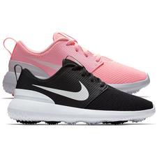 Nike Roshe G Golf Shoes for Women