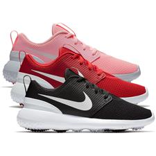 Nike Men's Roshe G Junior Golf Shoes