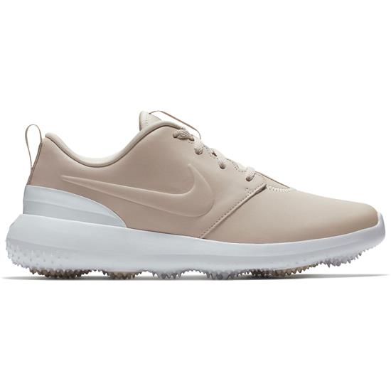 Nike Roshe G Premium Golf Shoe for Women