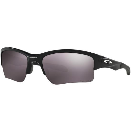 Oakley Youth Quarter Jacket Sunglasses