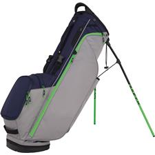 PING Hoofer Lite Carry Bag - No PING Logo