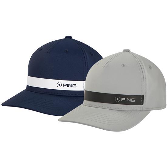 PING Men's KP Hat