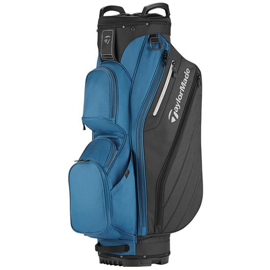 Taylor Made Cart Lite Bag