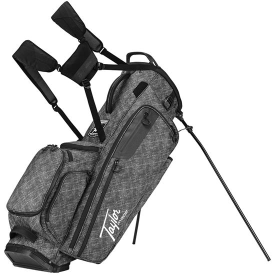 Taylor Made FlexTech Lifestyle Stand Bag