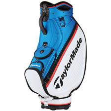 510132670d27 TaylorMade Golf Bags - Carry