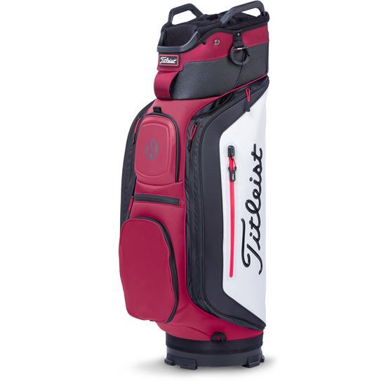 Titleist Club 14 Cart Bag