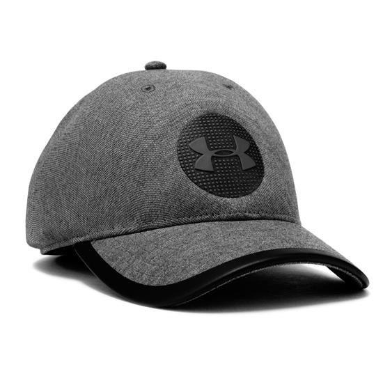Under Armour Men's Elevated Tour Hat