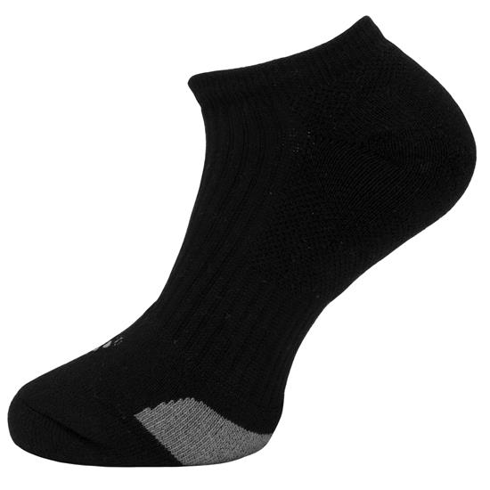 Adidas Men's Comfort Low Sock