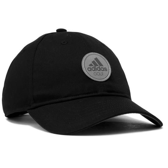 Adidas Men's Cotton Relaxed Hat