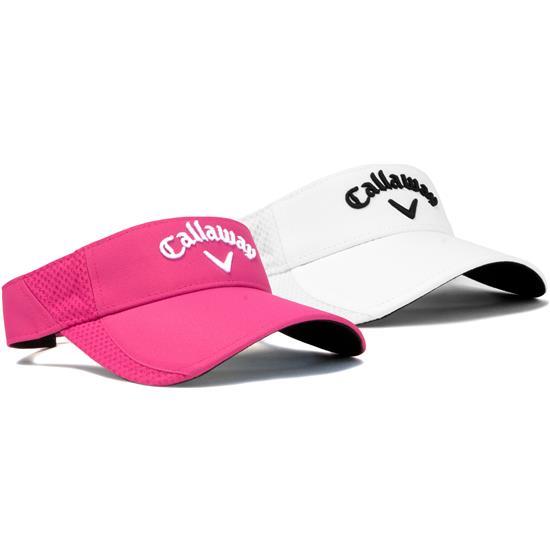 Callaway Golf Sportlite Visor for Women
