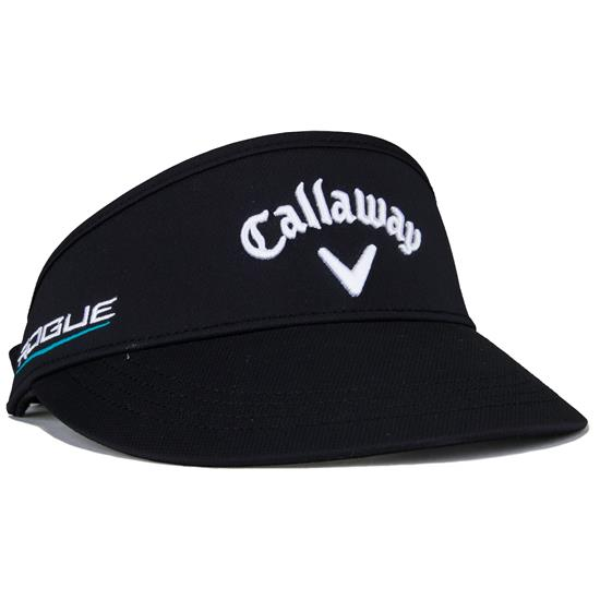 Callaway Golf Men's TA High Profile Visor