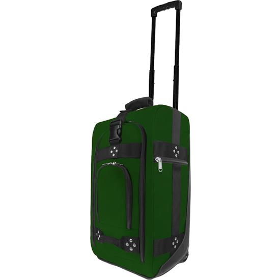 Club Glove Carry-On Bag 3