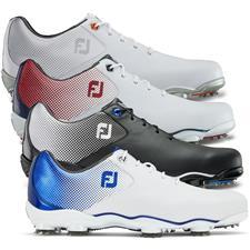 FootJoy Medium D.N.A. Helix Golf Shoes