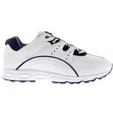 FootJoy Men's Golf Specialty Spikeless Golf Shoe
