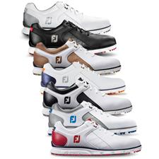 FootJoy Medium Pro/SL Golf Shoes