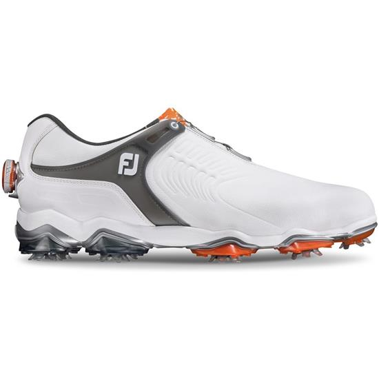FootJoy Men's Tour-S BOA Golf Shoe