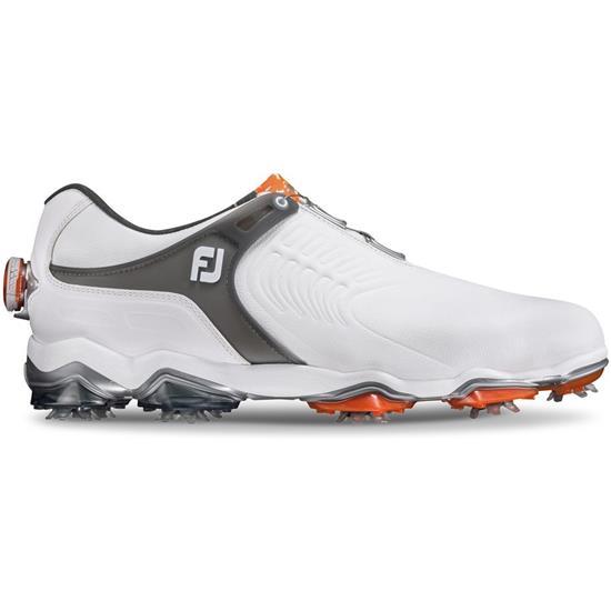 FootJoy Men's Tour-S BOA Golf Shoe