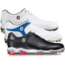 FootJoy Men's Tour-S Previous Season Golf Shoes