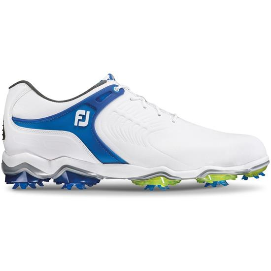 FootJoy Men's Tour-S Golf Shoes
