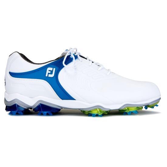 FootJoy Men's Tour-S Golf Shoes