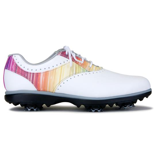FootJoy eMerge Golf Shoes for Women Previous Season Style