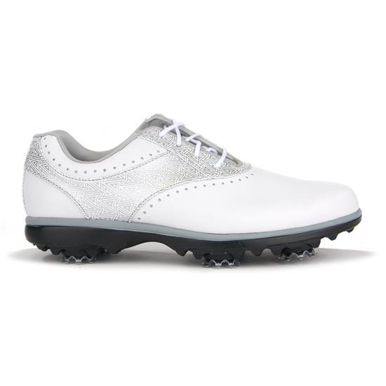 FootJoy eMerge Golf Shoes for Women Previous Season Style