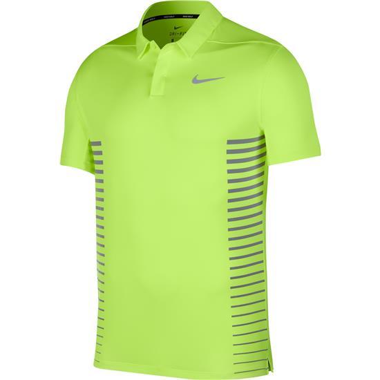 Nike Men's Dry Polo