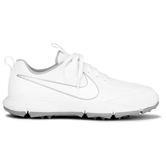Nike Explorer 2 Golf Shoes for Women