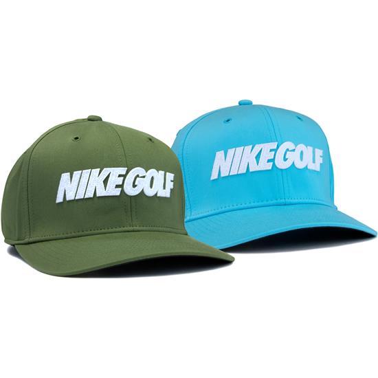 Nike Men's Golf Classic99 Novelty Hat
