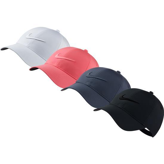 Nike Legacy91 Golf Hat for Women